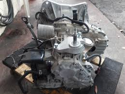 nissan versa transmission fluid used nissan sedan automatic transmission u0026 parts for sale