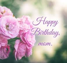 happy birthday mom poems happy birthday mom poems from daughter