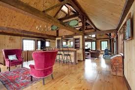 Yankee Furniture Barn Best 25 Barn Apartment Ideas On Pinterest Barn Apartment Plans