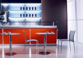 modern home bar furniture lightandwiregallery