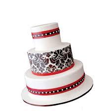 cake prices wedding cake prices 20 ways to save big huffpost