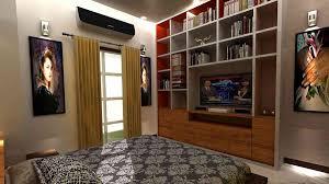 Interior Design Thesaurus Modern Aspirations And A Tight Budget By Studio Design Thesaurus