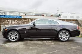 rick ross bentley wraith rolls royce wraith pictures images page 5