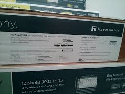 Cheap Laminate Flooring Costco by Harmonics Laminate Flooring U2013 Discount Available