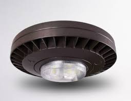 Garage Ceiling Light Fixtures How To Select And Buy The Best Garage Ceiling Lights Quora