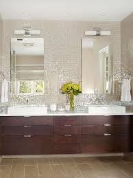 Glass Tiles Bathroom 258 Best Wall Tile Glass And Mother Of Pearl Wall Tile Images On