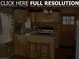 kitchen small design layout 10x10 dinnerware range hoods freezers