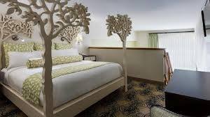 favorite eco friendly hotels in us