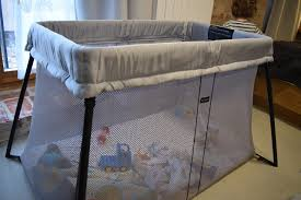 Iowa travel cribs images Hotel crib or pack n play baby crib design inspiration JPG