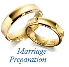wedding preparation guidelines for marriage preparation st dominic s catholic church