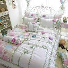 fairy bed buy fairy bed sheets and get free shipping on aliexpress com