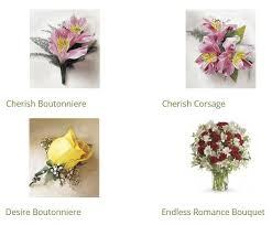 san antonio flowers san antonio flowers and more phone 210 822 1419 san antonio
