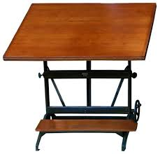 Vintage Hamilton Drafting Table Antique Hamilton Drafting Table Images 17 Best Images About