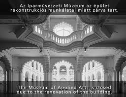 museum of museum of applied arts
