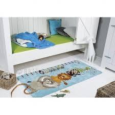 tapis chambre bebe garcon idées décoration intérieure farik us