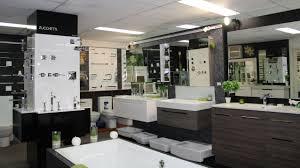 Bathroom Fixtures Showroom Showroom Bathroom Supplies In Brisbane Regarding Bathroom