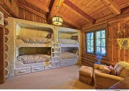 Million Dollar Bedrooms Bedroom Countryside Rental Luxury Ranch Retreat