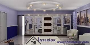 thd interior top interior directory u2013 home interior design mumbai