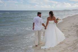Ocean Spray Beach House Incredible Alabama Beach Wedding Venue U Gulf Shores Orange