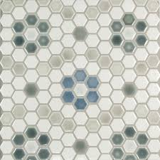 1 hexagon netted pratt larson
