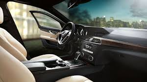 2013 mercedes c class interior a on review of the mercedes 2014 c class