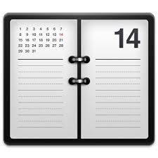 agenda apk new agenda calendar apk free donlodwae