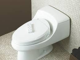 bathroom modern kohler toilet seats for bathroom design ideas