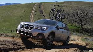 offroad subaru outback 2018 subaru outback off road hd wallpaper 1 1920x1080