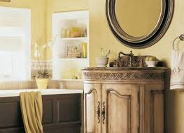 bathroom cabinets bathroom mirrors shabby chic bathroom cabinet