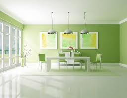 green dining room ideas 104 best verde images on green living rooms colors
