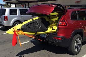 maroon jeep cherokee 2016 2014 jeep cherokee trailhawk review long term update 5