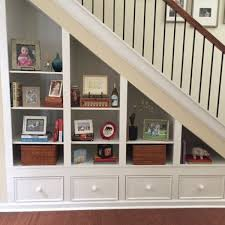 ikea stairs shelves under stairs 7 best ideas for under stairs storage from ikea