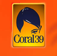cora canap vision digital canal 16dominicanchannels