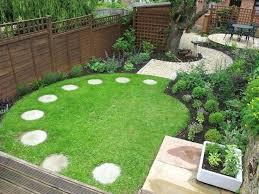 Small Garden Design Ideas Pictures Garden Renovation Ideas Unique Small Garden Plans Ideas On Garden