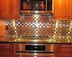 glass kitchen tiles for backsplash decorative mosaic tiles kitchen designs remodeling ideas