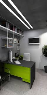 office interior design best 25 clinic interior design ideas on pinterest office