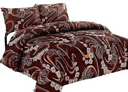 Duvet Covers King Contemporary Maroon Duvet Cover Uk Maroon Duvet Cover Queen Maroon Duvet Cover