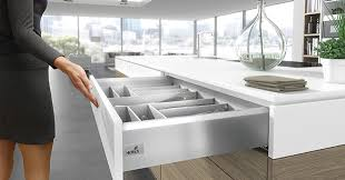 hettich a new dimension to soft close drawers furniture