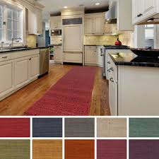 Area Runner Rugs Kitchen Rug Runner Home Design Ideas And Pictures