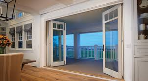 store front glass doors perfect sliding glass door units tags 8 ft sliding glass door