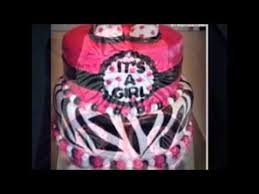 zebra baby shower zebra baby shower cake