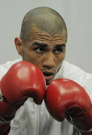 22 best miguel cotto images on pinterest miguel cotto baseball