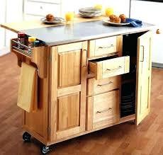 large rolling kitchen island creative kitchen island with storage small kitchen island with