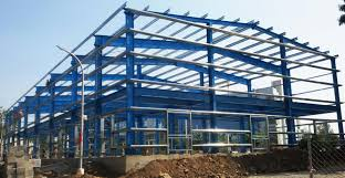 peb structure manufacturer in india among top peb companies