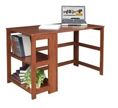 Ikea Office Desks Uk Top 71 Ikea Computer Table White Desk Student Small