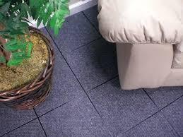 thermaldry basement flooring system basement systems