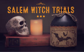 things you never knew about the salem witch trials superficial