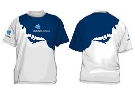t shirt designs club alpine mulhouse t shirts bluehair interaction product