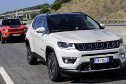price jeep compass 2018 jeep compass price release date engine design