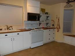 kiki nakita lifestyle design our country kitchen plans come to